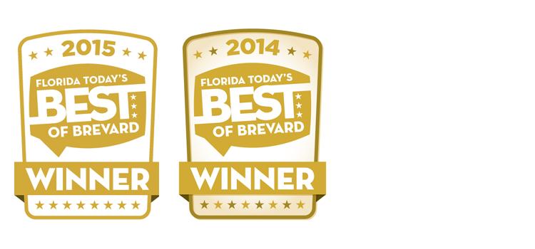 Best-of-Brevard-Awards