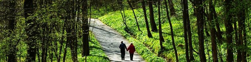 Williamsburg Retirement Communities