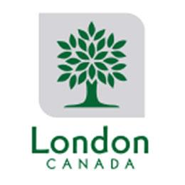 Oakridge neighbourhood London Ontario City of London Report