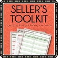 London Ontario Home Seller's Tool Kit