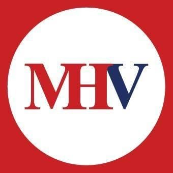 MH Village
