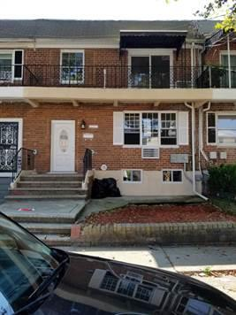 10560 Flatlands 3rd Street, Canarsie, Brooklyn 11236