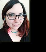 Mariana Cabello, Baja Real Estate Agent