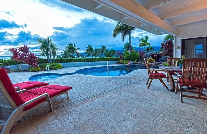 Oahu Real Estate - Kaneohe and Kailua Homes for Sale - Fidelity Properties  Hawaii