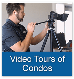 Video Tours of Condos