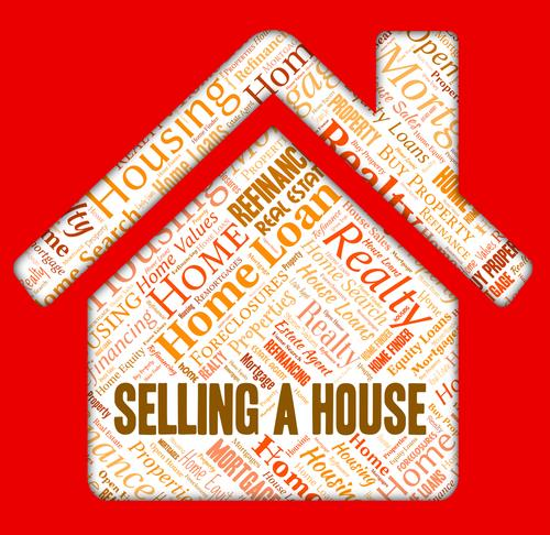 Before Selling a House in London Ontario