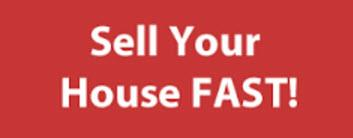 Sell Your House Fast VIPInvestors.com