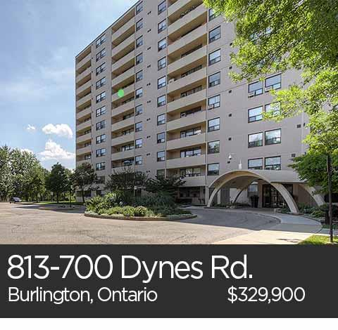 700 dynes road burlington condo apartment for sale