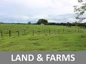 Land and Farms for sale Guanacaste Costa Rica