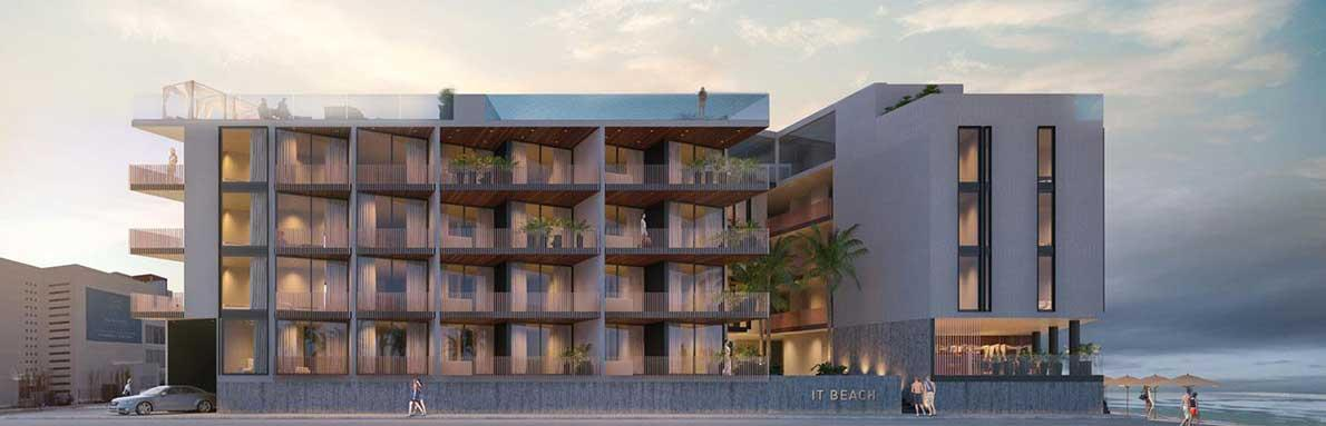 Riviera Maya Condos for Sale