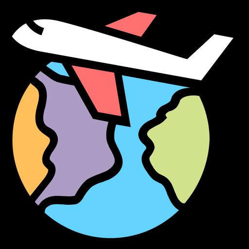 Vida Realty costa Rica Fly and Buy programm