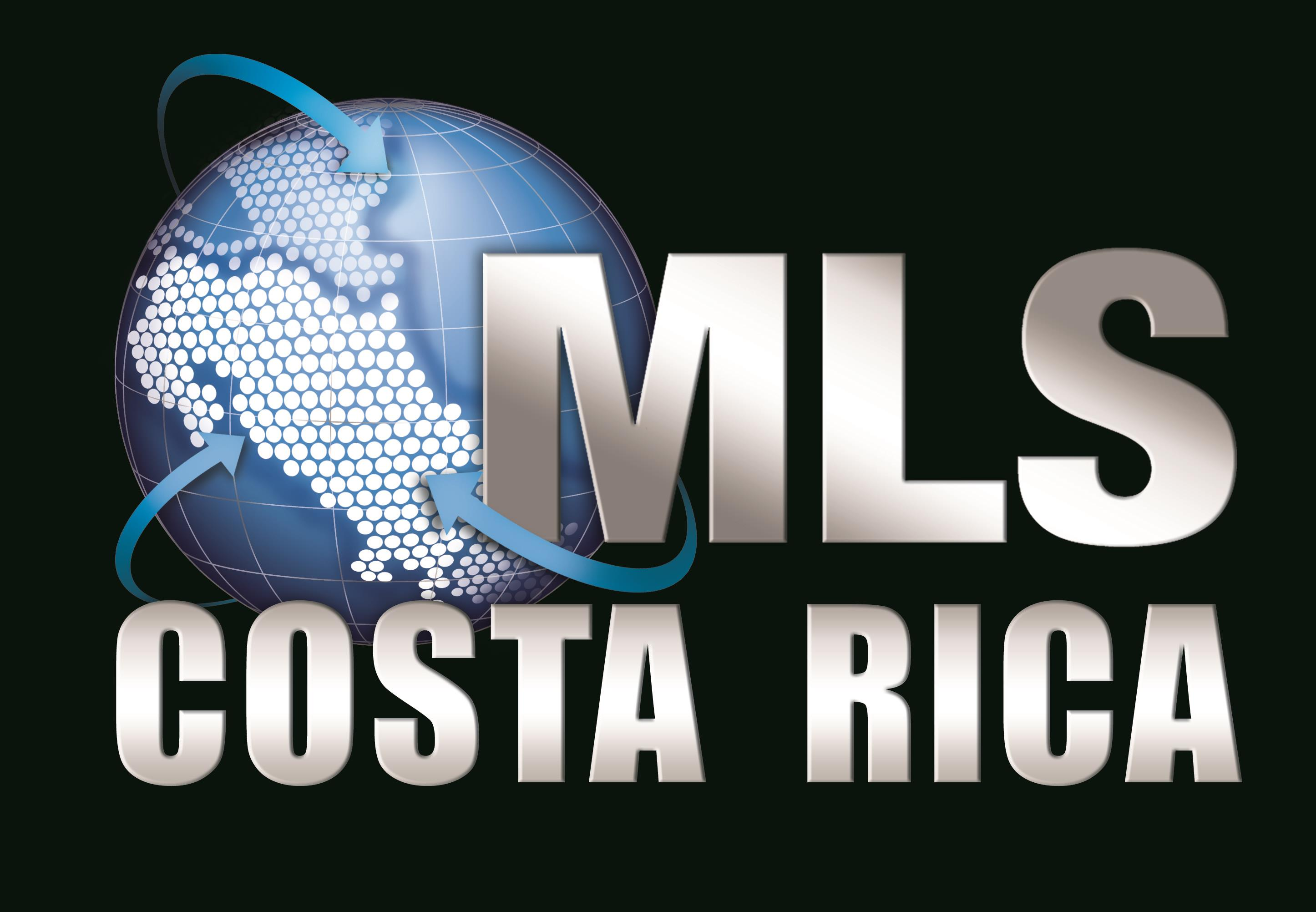 CR MLS Logo