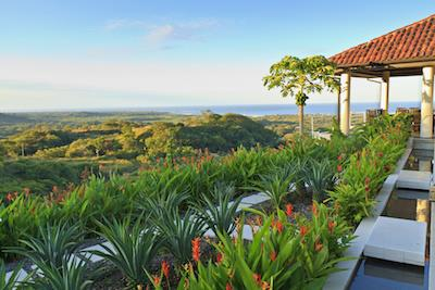 What to do in Costa Rica,