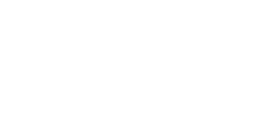 Keller Willams Belize Inland and Island Properties
