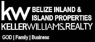 Keller Willams Belize Inland and Island Properties