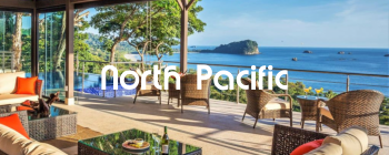 North Pacific Guanacaste  Region  Costa Rica Real Estate