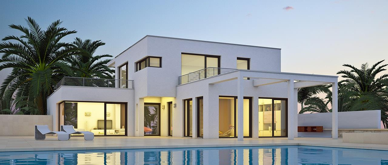 Luxury Puerto Rico Real Estate - Ingrid Segarra slide 04