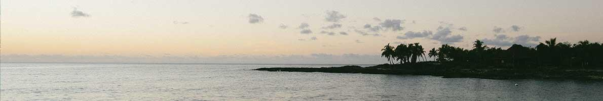 Akumal Lots amd Land for Sale