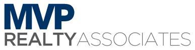 Marie Pimm PA Realtor - MVP Realty Associates