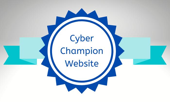 Cyebr Champion
