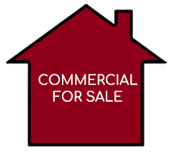 Commercial Real Estate for Sale in Regina