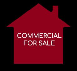 Commercial Real Estate for Sale in Regina