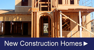New Homes for Sale in Stockton UT