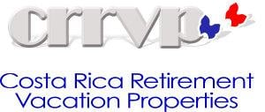 Luxury Properties For Sale Costa rica C.R.R.V.P.