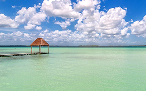 Bacalar Properties For Sale