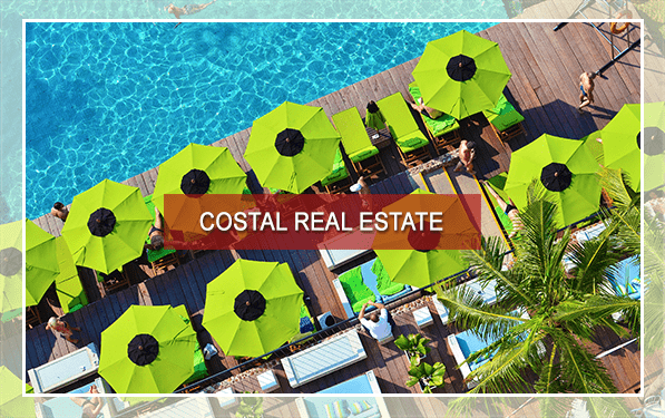 Costal Belize Real Estate