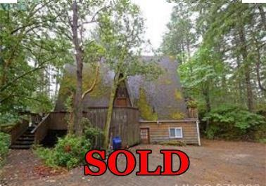 Highlands Sold