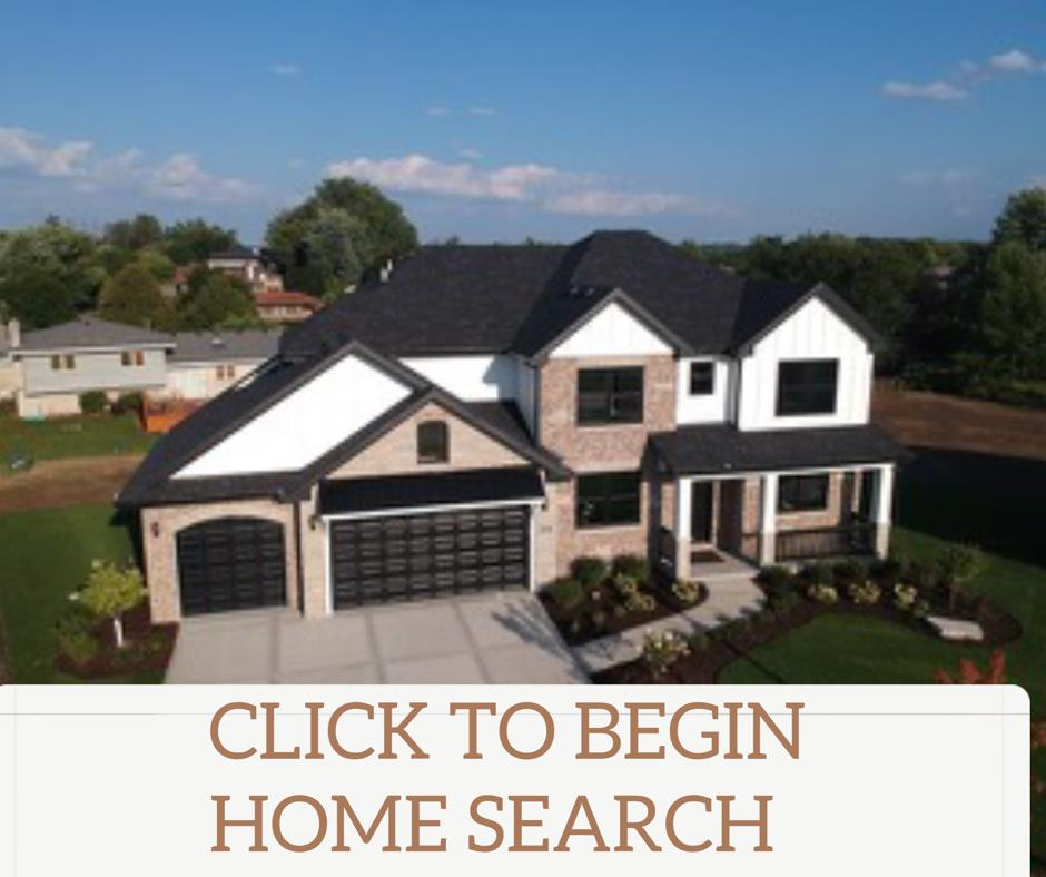Image result for image home search