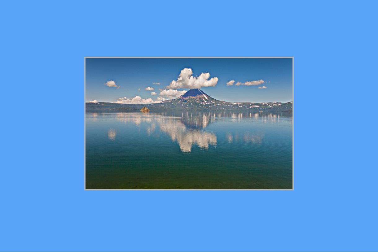 lake arenal real estate costa rica