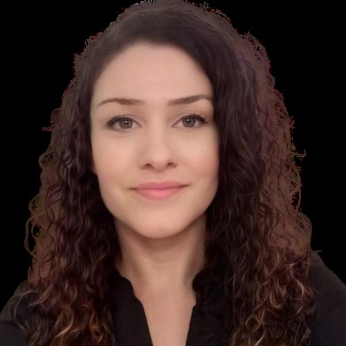 Melissa Perez REMAX Metro Playa