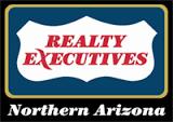 Living in Prescott AZ Information