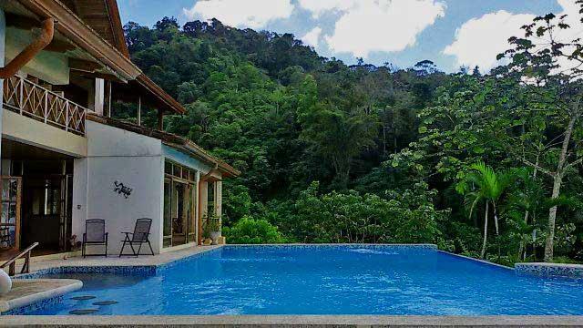 San Jose Costa Rica Real Estate - Homes for sale in San Jose Costa Rica