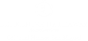 Berkshire Hathaway HomeServices | Colonial Homes San Miguel
