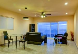 Ocean View Home for Sale in Rosarito Beach