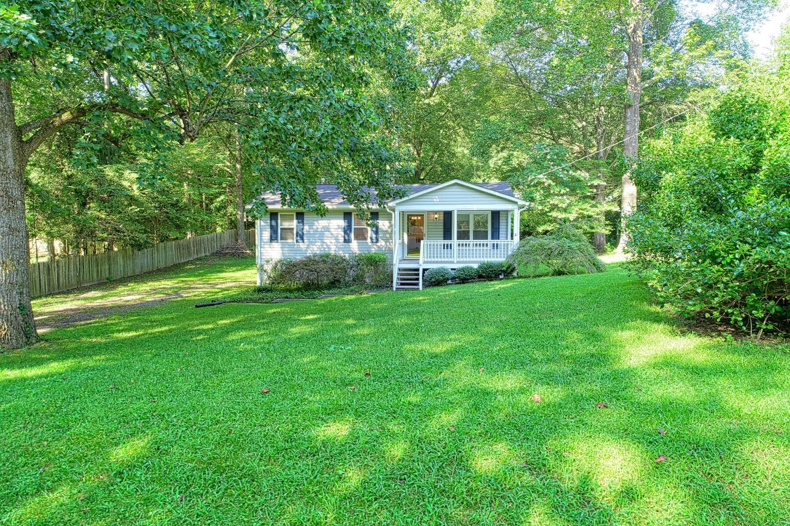 Great Lot!  Great Location!  29783 Skyview Drive in Mechanicsville, in Northern St Marys County, Won't Last Long!  Call Marie Lally at 301-748-8698