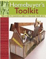 London Ontario Home Buyers Toolkit