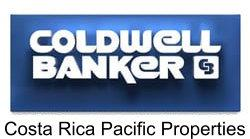 Coldwell Banker Costa Rica Properties