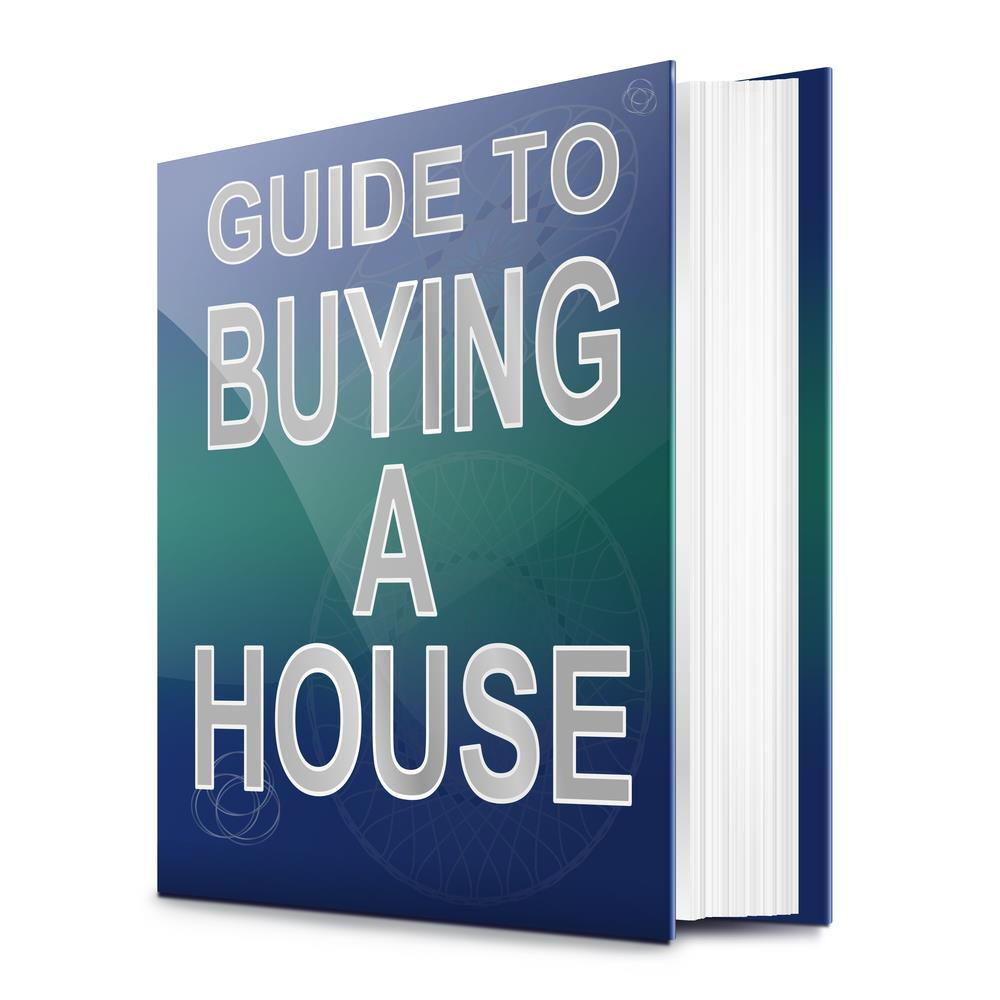 Guide to buying a house in London Ontario