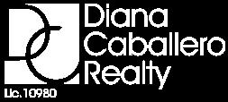 Diana Caballero Realty