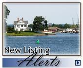 New Listing Alerts / ListingBook