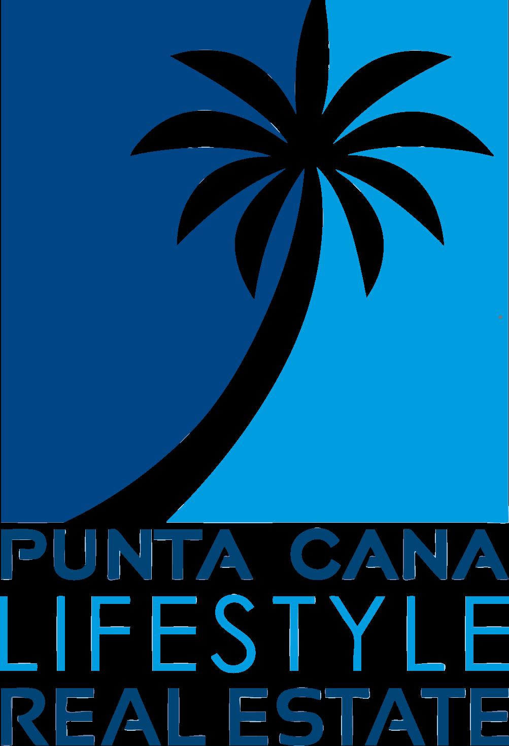 Dominican Republic Real Estate in Dominican Republic, Punta