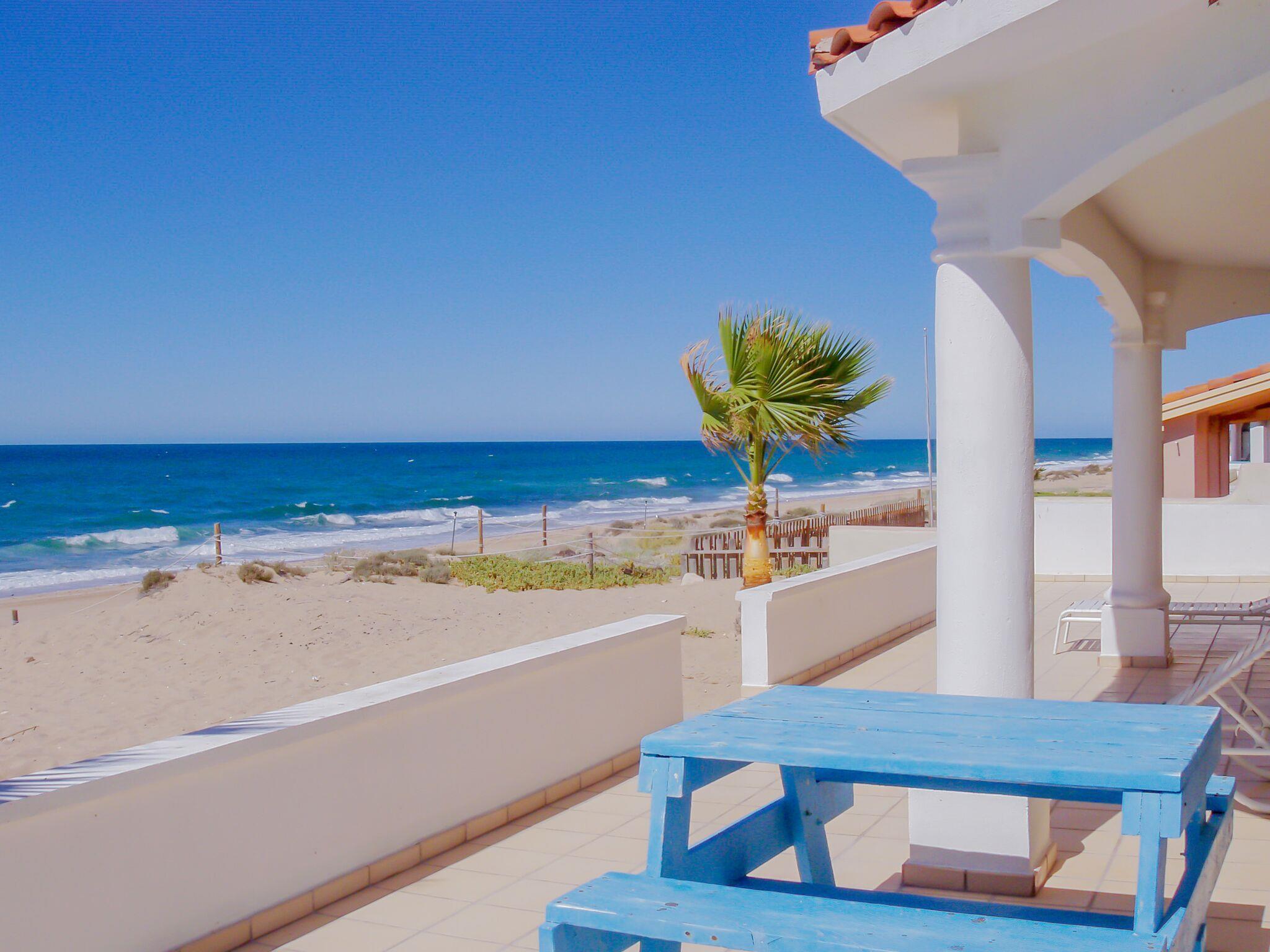 Las Conchas Real Estate, Find Luxury Homes in Las Conchas