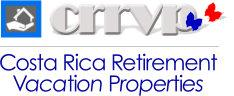 Cista Rica Homes for sale all regions