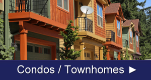 Stansbury Park UT Condos / Townhomes for Sale
