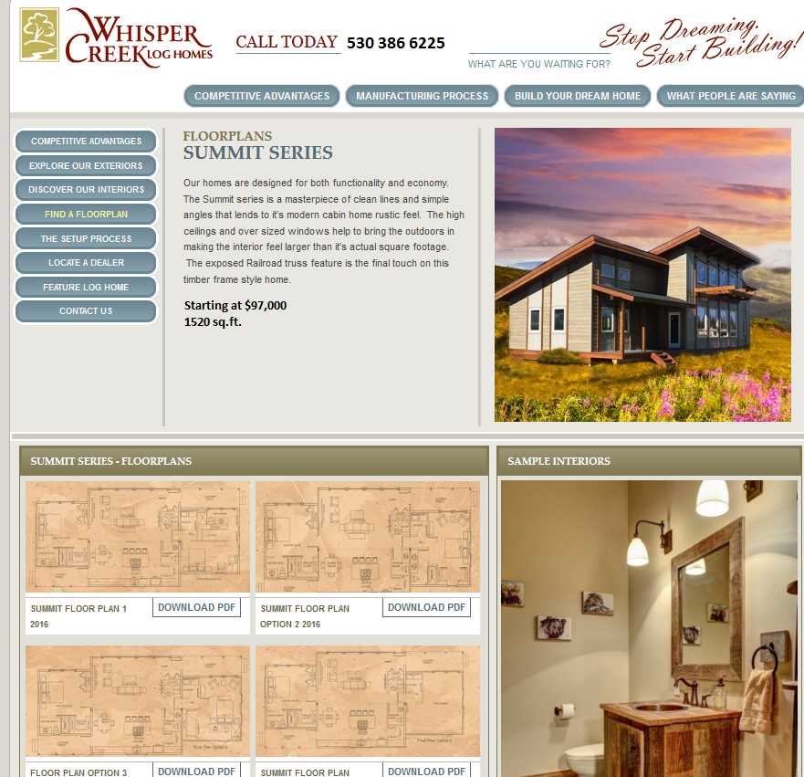 California log homes,log home floorplans Ca.,log home plans ca, ca on waterway home plans, lake home plans, floodplain home plans, franklin home plans, white home plans, church home plans, rainforest home plans, liberty home plans, resort home plans, sunrise home plans, hill home plans, ridge home plans, london home plans, train home plans, hudson home plans, boathouse home plans, earth home plans, caribbean style home plans, lagoon front home plans, washington home plans,