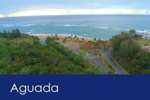 Aguada Properties for Sale in Puerto Rico